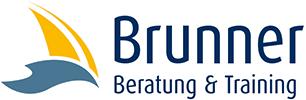 Brunner Beratung & Training